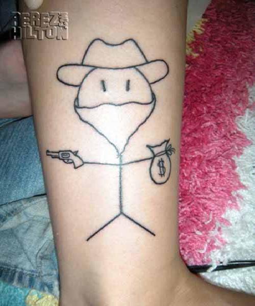 bad-robber-tattoo__oPt.jpg