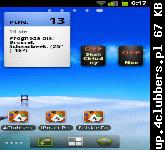 Darmowy Hosting zdjęć na Clubbers Image Uploader 3.0
