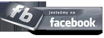 stareprzeboje.com.pl na facebook.com