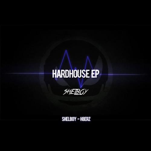 Shelboy - H8ERZ (Original Mix)