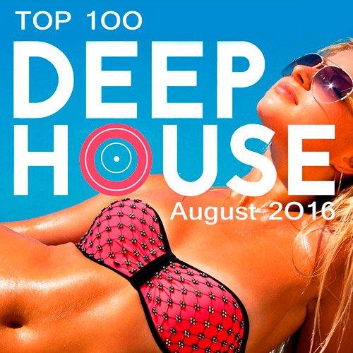 Party design - top deep house melodies vol 1 является первым в новоq серии лейбла!